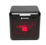 Многоплоскостной сканер CheckWay ID3000